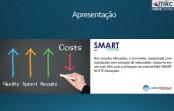 SMART HOTTE – Economia na Restauração
