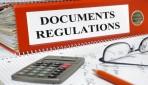 Normas e Legislação úteis