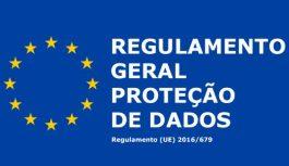 Alterações na Regulamentação da Proteção de Dados
