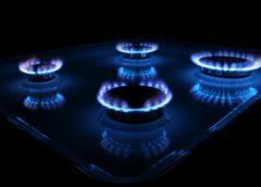 NP 1037 – Projeto de Ventilação em Cozinhas Profissionais